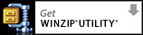 Get the WinZip Utility to unarchive .ZIP files.
